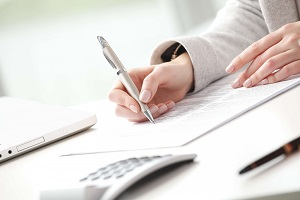 Договор уступки прав долга