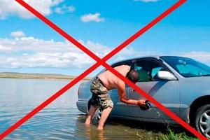 Штрафы и наказания за незаконную рыбалку в 2019 году – как порыбачить по Закону?