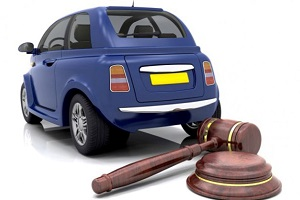 Как узнать в аресте машина или нет по гос номеру