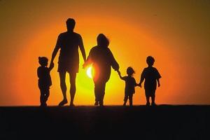 Как получить статус малоимущей семьи в 2019 году: какая семья может считаться малоимущей, необходимые документы для признания семьи малоимущей,  порядок оформления статуса