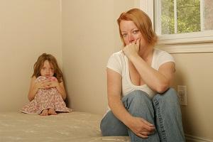 Пособие от службы занятости матери одиночке