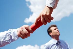 Проводки покупки долга по договору цессии у должника: договор учета, передача, продажа