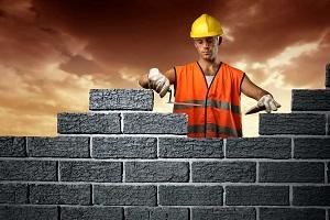 Название для строительной фирмы варианты список лучших