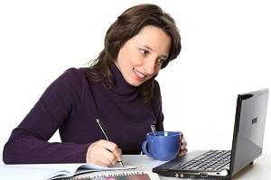 Узнать прописанных по адресу онлайн