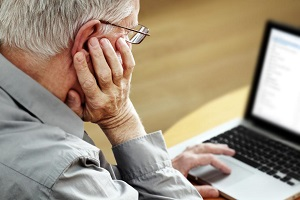 Как проверить свои пенсионные накопления по СНИЛС онлайн