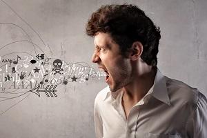 Угроза жизни статья 119 УК РФ с комментариями: наказание за угрозу здоровью человека, за запугивание в интернете, за угрозу физической расправой