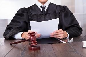 Поиск судебных решений по фамилии