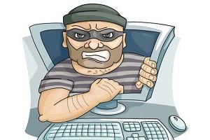 Заявление в полицию онлайн на мошеннические действия