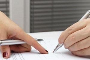 Договор цессии, договор уступки права требования - сущность, форма, сроки действия