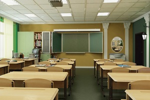 Заявление об отсутствии ребенка в школе образец: как отпросить ребенка по семейным обстоятельствам у директора школы, у классного руководителя