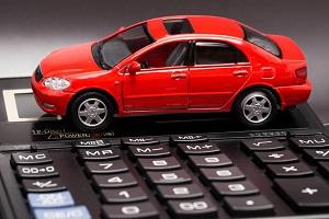 Как рассчитывается налог на транспортное средство формула