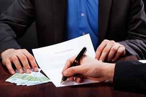 Изображение - Гарантийное письмо об оплате задолженности 5274170b86b5abecf59152d70d977d13
