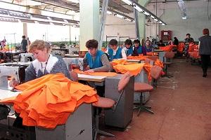 Формула производительности труда и примеры применения