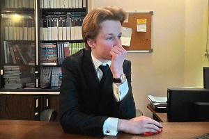 Вакансии в москве работа для подростка 14 15 лет