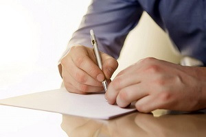 Изображение - Как выбить долг с должника без расписки 1-768x512