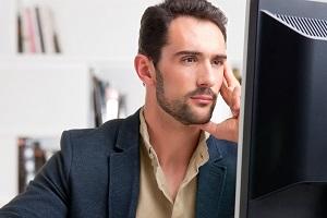 Изображение - Как выбить долг с должника без расписки 1502254205_original
