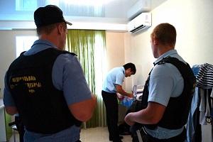 Предметы не подлежащие аресту приставами