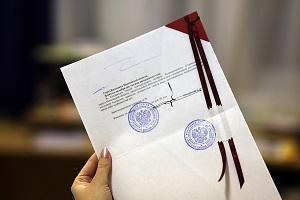 Как сделать нотариально заверенную копию паспорта?