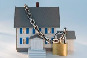 Арестованные квартиры банков выставленные на продажу