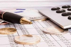 Как рассчитать неустойку по договору — формула и калькулятор онлайн || Расчет пеней по договору аренды