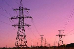Сколько норма расхода за электроэнергию