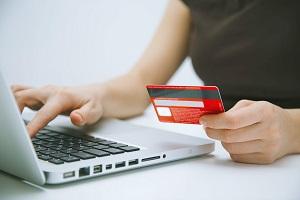 Налоговый кодекс госпошлина за регистрацию права собственности