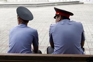 Жалоба на бездействие сотрудников полиции — куда обратиться