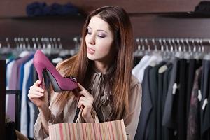 Как написать претензию на некачественный товар продавцу? Образец заполнения.