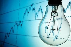 Норматив потребления электроэнергии, что такое социальная норма потребления электроэнергии, средний расход электроэнергии в квартире за месяц на человека без счетчика