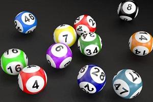 Налог на выигрыш, сколько процентов налог с выигрыша в лотерею автомобиля, по какой ставке НДФЛ облагается лотерейный выигрыш квартиры