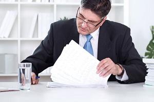 Ходатайство (образец) на работника с места работы