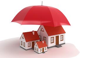 Страхование дома от пожара калькулятор росгосстрах