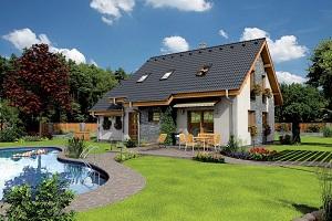 Застраховать дом от пожара цена росгосстрах условия