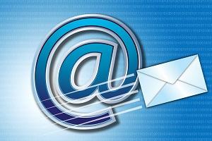 Письмо о прекращении сотрудничества