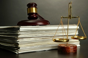 Нормативный правовой акт: что такое и где искать