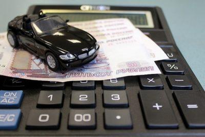 Как рассчитать стоимость страховки ОСАГО